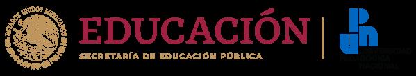Campus - AULAS VIRTUALES PROVISIONALES -  UPN